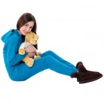 Kids Character Onesie - (Designed by Customized by Laura)