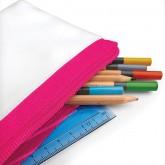 Pencil Cases (2)