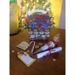 Small Christmas Eve Boxes
