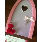 Design Your Own Fairy Doors (0)