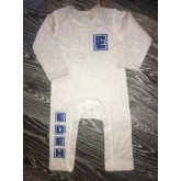 Baby/Toddler Clothing (7)