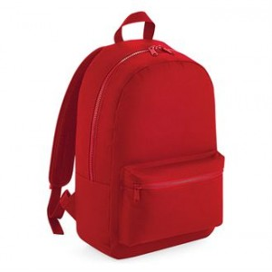 **NEW** Essential Back Pack