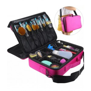Cosmetic/Make-Up Storage Case