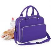 Dance Bags (1)
