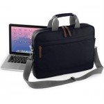 Campus Laptop Bag