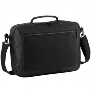 Compact Laptop/Tablet Case