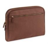 Laptop Cases (1)