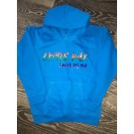 Adults Little Mix Hoodie