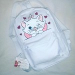 Marie Mini & large Essential Back Pack's