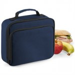 Personalised Kids Lunch Bag