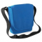 Ipad/Tablet Reporter Bag